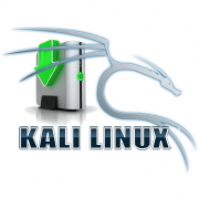 установка kali linux