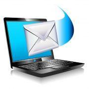 Как отправить СМС с компьютера на телефон