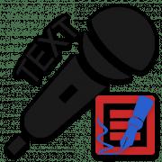 Как сделать голосовой ввод текста на компьютере