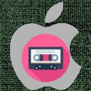 Как слушать музыку на Айфоне без Интернета