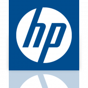 Программа HP Digital Sending