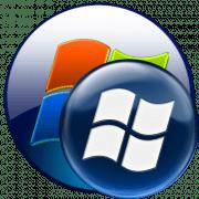 Зависание при загрузке приветственного окна в Windows 7
