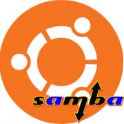 настройка ubuntu samba