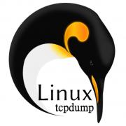 примеры tcpdump в linux