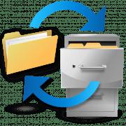 Создание образа системы Windows 7