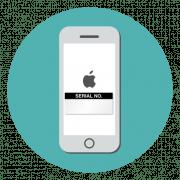 Как проверить Айфон по серийному номеру
