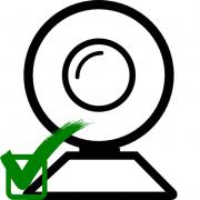 Как проверить камеру на ноутбуке с Windows 7