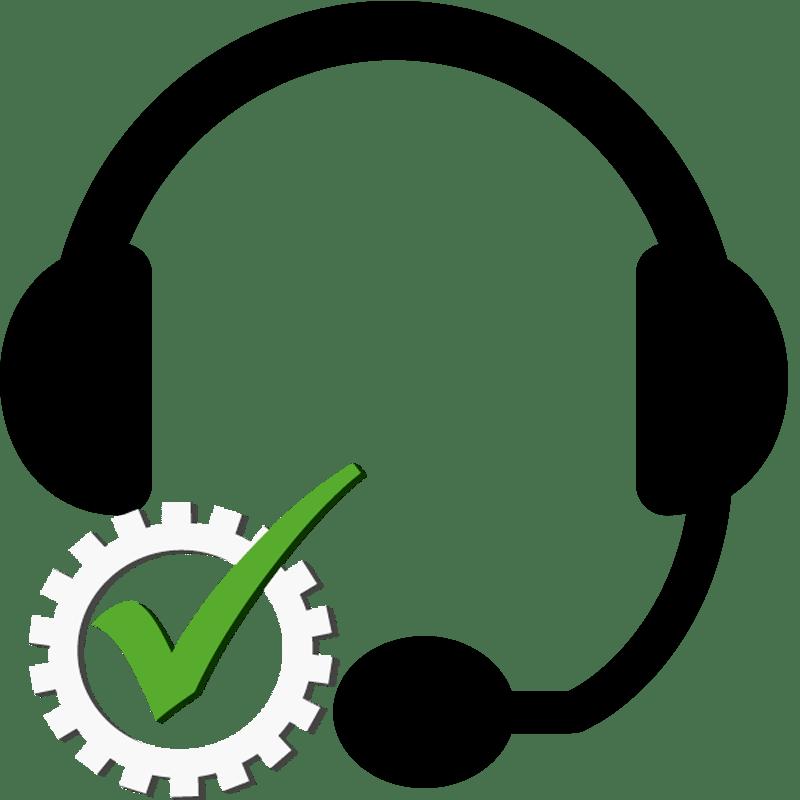 Kak-proverit-mikrofon-na-naushnikah-v-Windows-7.png