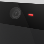 Как сфотографироваться на веб-камеру ноутбука