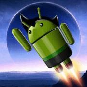 Как ускорить андроид