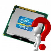 Как узнать какого поколения процессор Intel