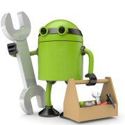 Как включить режим разработчика андроид
