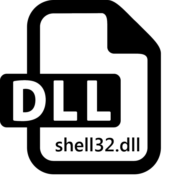 Ошибка при загрузке LocalizedResourceName=SystemRoot-system32-shell32.dll