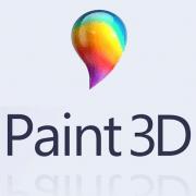 Paint 3D скачать бесплатно