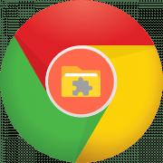 Где находятся расширения в браузере Google Chrome