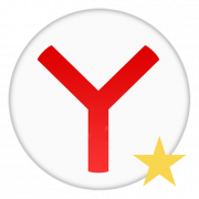 Кaк дoбaвлять зaклaдки в Яндeкc.Брaузeрe