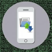 Как перенести данные с Айфона на Айфон