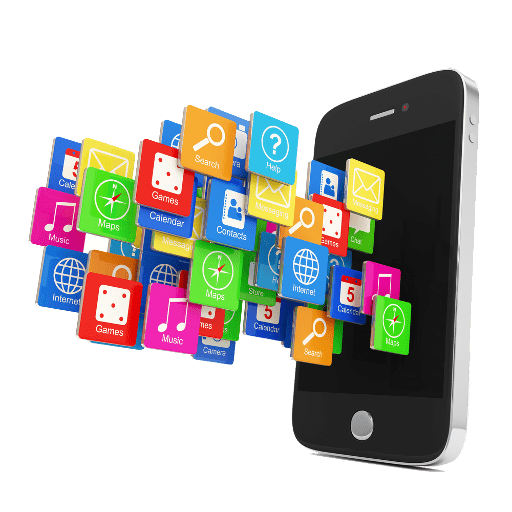 Как перенести приложения с Айфона на Айфон