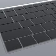 Как перезагрузить ноутбук с помощью клавиатуры