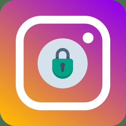 Как поменять пароль в Инстаграм