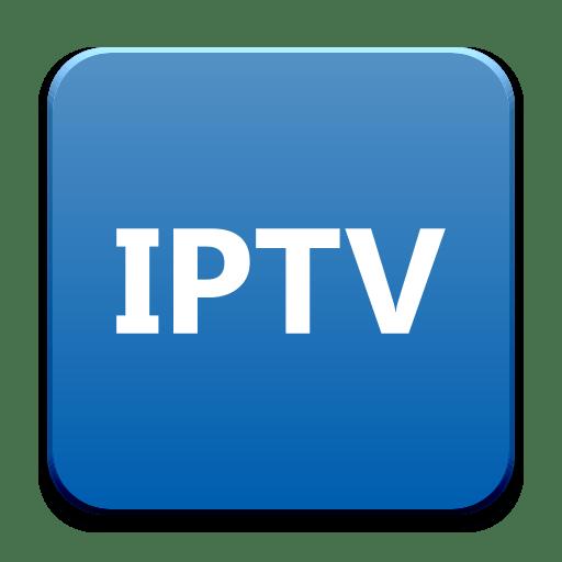 Как смотреть телевизор через интернет на компьютере