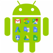 Как восстановить доступ к аккаунту Google
