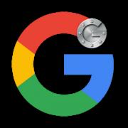 Настройка двухэтапной аутентификации в Google