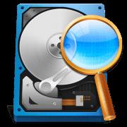 Программы для работы с дисками