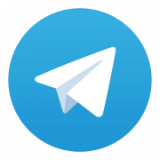 Скачать Телеграм на компьютер последнюю версию