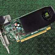 Скачать драйвера для NVIDIA GeForce GT 630