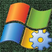 Какие службы можно отключить в windows xp