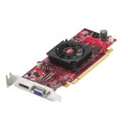 скачать драйвера для ATI Radeon HD 3600 Series