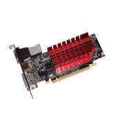 скачать драйвера для ATI Radeon HD 5450