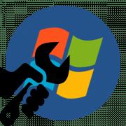 Исправление ошибки Windows update с кодом 800b0001 в Windows 7