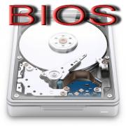 Как отформатировать жесткий диск в БИОС