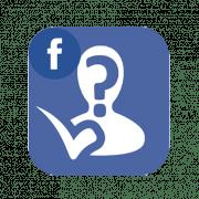 Как посмотреть гостей на фейсбук