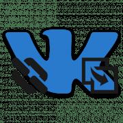 Как скопировать ссылку с компьютера ВКонтакте