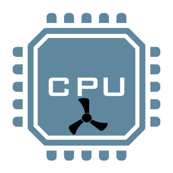 Как уменьшить скорость вращения кулера на процессоре