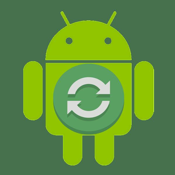 Как включить синхронизацию Google аккаунта на Андроид