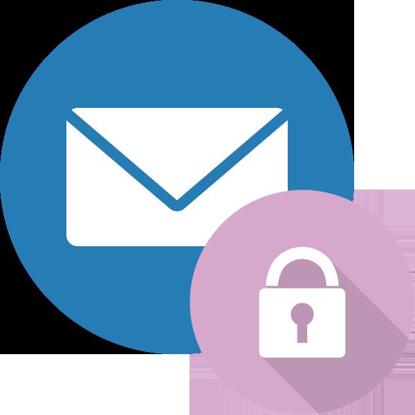 Как восстановить пароль электронной почты