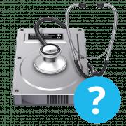 Как вытащить информацию с поврежденного HDD