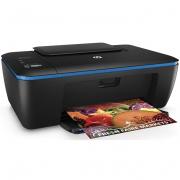 Не печатает принтер HP варианты решения неполадки