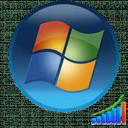 Повышение производительности системы в Windows 7
