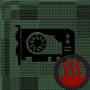 Прогрев видеокарты в домашних условиях