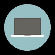 Как и чем протирать экран ноутбука в домашних условиях