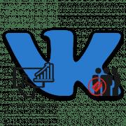 Как продвинуть группу ВКонтакте самостоятельно