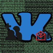 Как рассказать о группе ВКонтакте