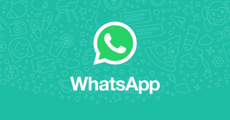 Как установить WhatsApp на Android-смартфоны и iPhone