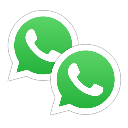 Как установить два WhatsApp в один Android-смартфон