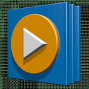 Не удается воспроизвести файл в проигрывателе windows media